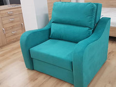 Practicmob canapele second hand oradea for Schlafsofa second hand